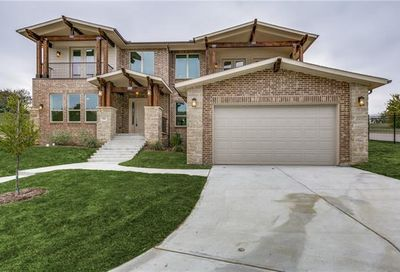 104 Thistle Place Rockwall TX 75032