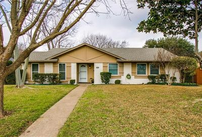 2319 Shady Creek Drive Richardson TX 75080