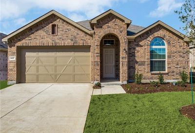 4617 Ashmark Road Little Elm TX 76227