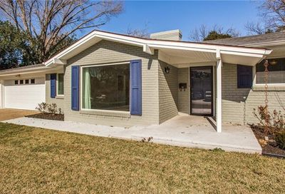3812 Wedgway Drive Fort Worth TX 76133