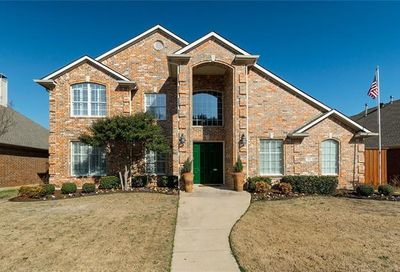 627 Olympic Richardson TX 75081