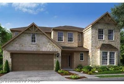1491 Silver Sage Drive Haslet TX 76052