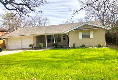 309 Dickey Drive Euless TX 76040