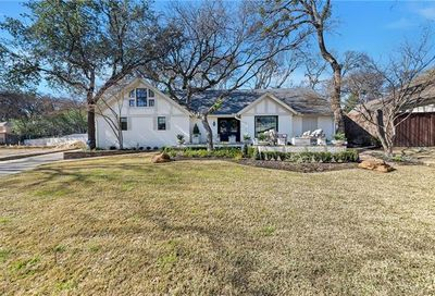 2716 Colonial Parkway Fort Worth TX 76109