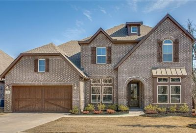 545 Still Meadow Drive Keller TX 76248