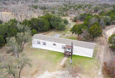 4405 Tennessee Trail Granbury TX 76048