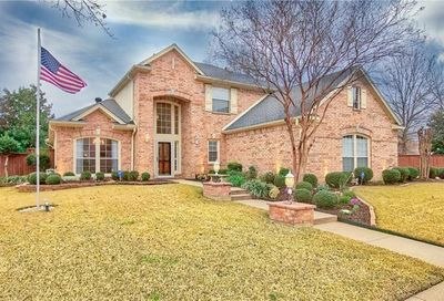 2932 Woodway Drive Flower Mound TX 75028