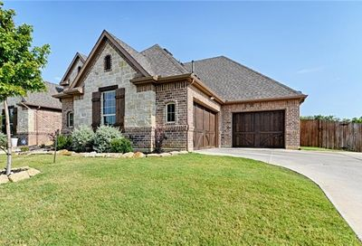 8625 Bridle Path Lane North Richland Hills TX 76182