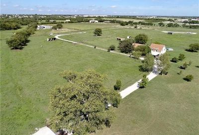 525 County Road 4840 Haslet TX 76052