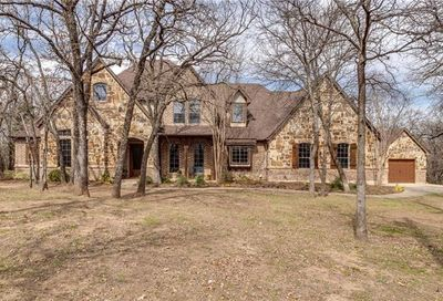 120 Sam Bass Ridge Road Southlake TX 76092