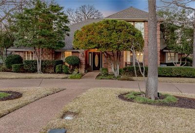 3200 Carisbrooke Court Colleyville TX 76034