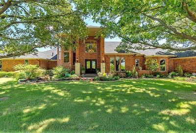 316 Meadow Hill Road Fort Worth TX 76108