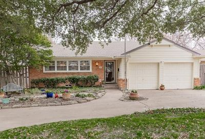107 S Gentle Drive Richardson TX 75080