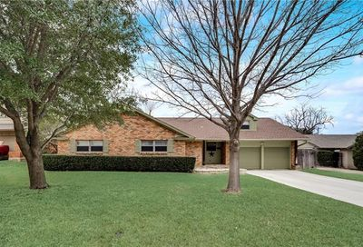 5616 Wessex Avenue Fort Worth TX 76133