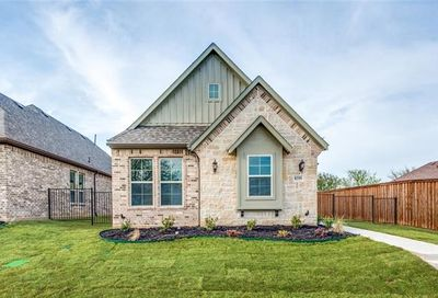 8259 Northeast Parkway North Richland Hills TX 76182