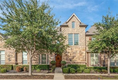 3816 Bur Oak Drive Colleyville TX 76034