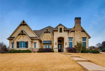 5500 Lake Geneva Court Flower Mound TX 75022