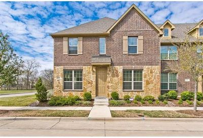 4428 Blackjack Oak Drive McKinney TX 75070