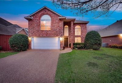 14625 Waterview Circle Addison TX 75001