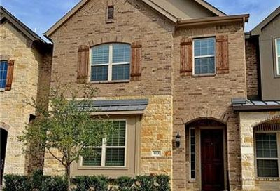 833 Dartford Drive Richardson TX 75081