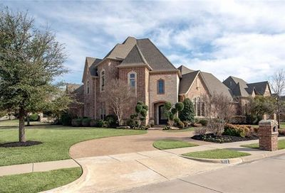 301 Sir Georges Court Southlake TX 76092