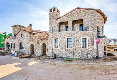 5 Catalonia Court Westlake TX 76262