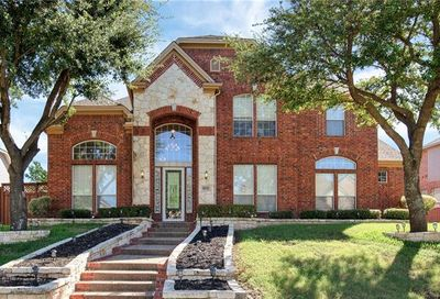 4612 Angel Fire Drive Richardson TX 75082