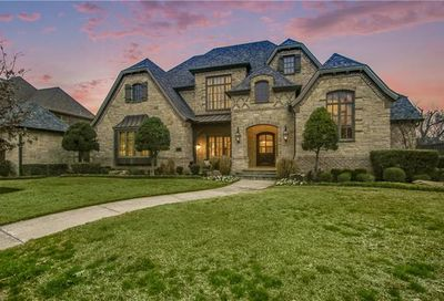 6912 Reverchon Court Colleyville TX 76034