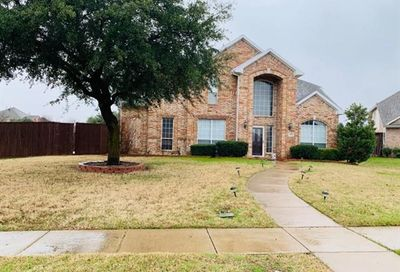 3101 Barley Court Richardson TX 75082