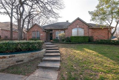 8413 Berkshire Drive North Richland Hills TX 76182