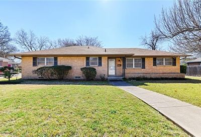 528 E Polk Street Richardson TX 75081