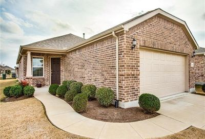 3143 Oyster Bay Drive Frisco TX 75036