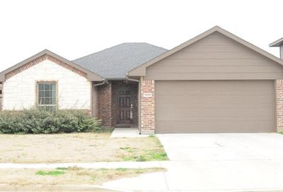 9008 Curacao Drive Fort Worth TX 76123