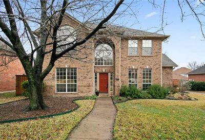 2220 Amy Lane Plano TX 75074