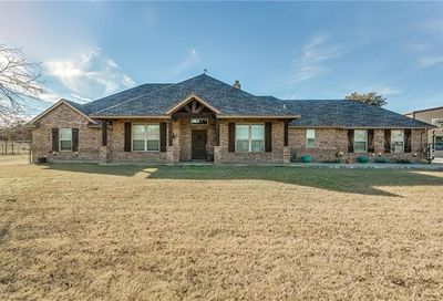 7689 Zion Hill Road Poolville TX 76487