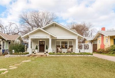 5829 Belmont Avenue Dallas TX 75206