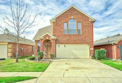 12129 Walden Wood Drive Fort Worth TX 76244