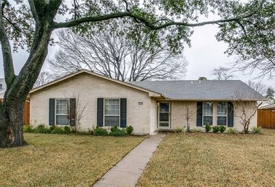 1805 Rainbow Drive Richardson TX 75081