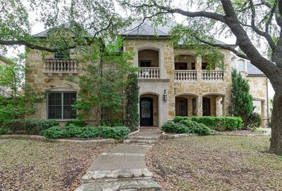 6561 Vanderbilt Avenue Dallas TX 75214