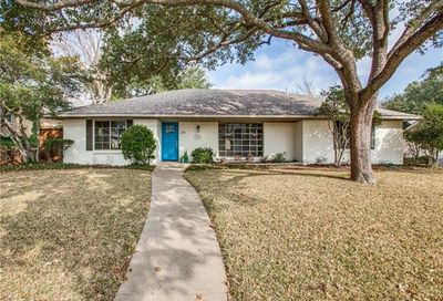 334 Ridgeview Drive Richardson TX 75080
