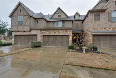 962 Brook Forest Lane Euless TX 76039