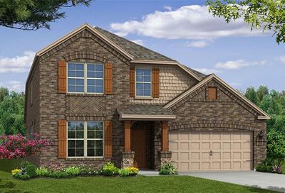 11832 Toppell Trail Haslet TX 76052