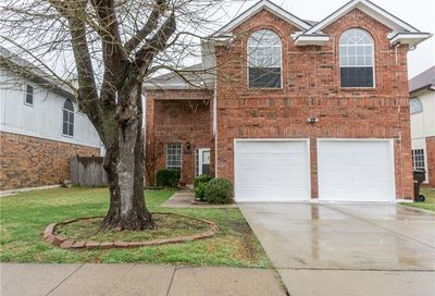 6908 Sugar Maple Creek Plano TX 75023