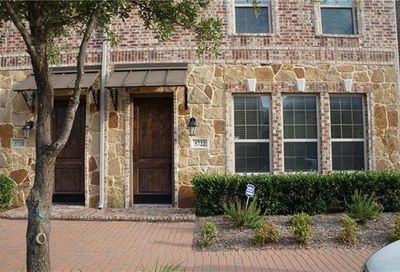 5722 Kate Avenue Plano TX 75024