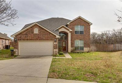 505 Wade Court Euless TX 76039