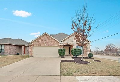 5057 Caraway Drive Fort Worth TX 76179