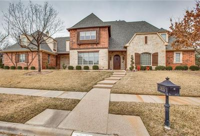 2113 Castle View Road Mansfield TX 76063
