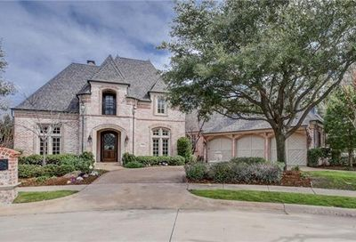 3016 Shelton Way Plano TX 75093