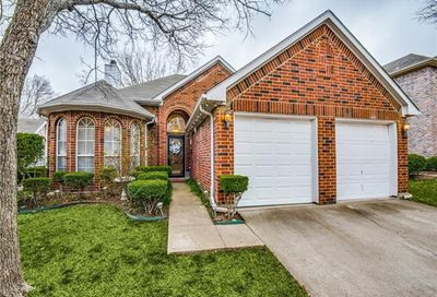4744 Great Divide Drive Fort Worth TX 76137