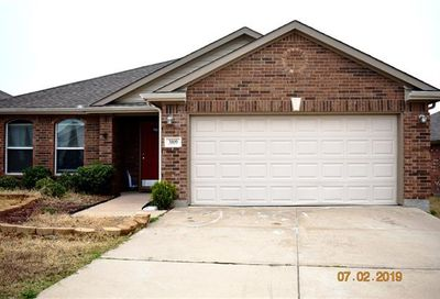 3809 Verde Drive Fort Worth TX 76244